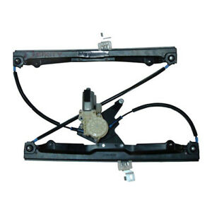 2002 ford explorer window regulator in stock replacement for 2002 ford explorer window motor replacement