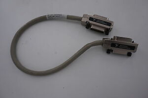National Instruments 763061 005 Type X2 Shielded Gpib Cable