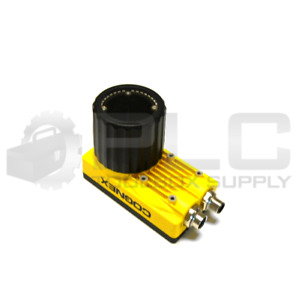 Cognex In sight 821 0034 1r Rev C Camera Is5100 01