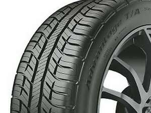 2 205 65 15 tires in stock replacement auto auto parts. Black Bedroom Furniture Sets. Home Design Ideas