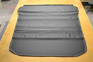 1968 69 1969 69 1970 70 1971 71 1972 72 Chevelle 4 Door Black Headliner Usa Made