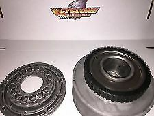 Turbo 400 Direct Drum With New 34 Element Sprag Th400