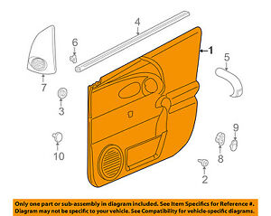 Saturn Panel In Stock Replacement Auto Auto Parts Ready