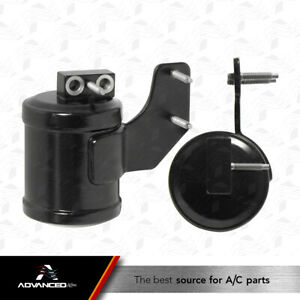 Ac A c Accumulator Drier Fits Freightliner With A22 66700 000 A22 69800 000