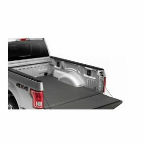 Bedrug Imq15scs Bedtred Impact Truck Bed Mat For Ford F 150 W 5 5 Bed