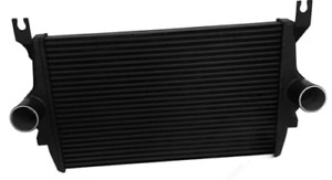 Csf 6017 Intercooler For 00 03 Ford Super Duty 7 3l V8 Powerstroke Diesel Engine