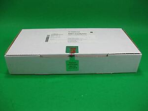 Ge Healthcare Nap 5 Column Exp Oct 2009 20 pack 17 0853 01 New