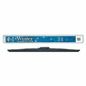 New Trico Wiper Blade 22 In Length Passenger Or Driver Side Front 37 2213