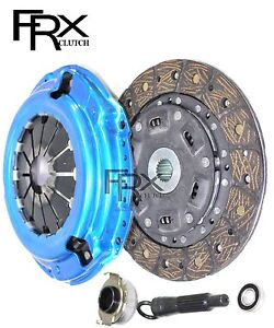 Frx Racing Stage 1 Clutch Kit For 1992 2000 Honda Civic 1 5l 1 6l D series