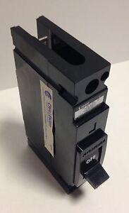 New Challenger Industrial Circuit Breaker Seh 1 c 15