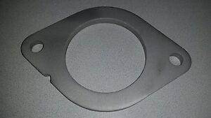 3 Id Stainless Steel Exhaust Flange Vibrant 5 15 304 Ss