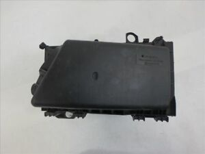 Air Cleaner Housing Box 1c0129620 Vw Beetle Convertible 98 05 2 0l Bev