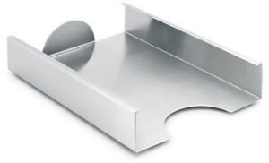 Akto Office Tray