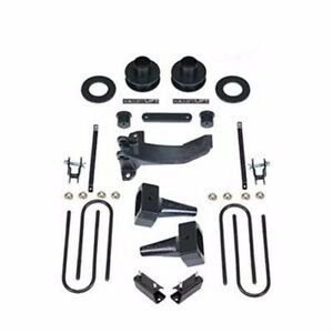 Fits 11 16 Ford F250 4wd Readylift 2 5 2 Sst Stage 3 Lift Kit