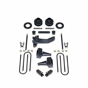 Fits 11 16 Ford F250 350 4wd Readylift 2 5 1 Sst Stage 3tp Lift Kit