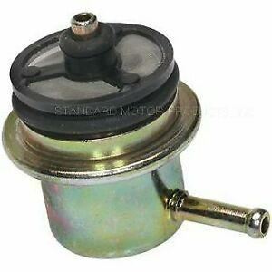 Pr203 Fuel Pressure Regulator Gas New For Chevy Olds Suburban
