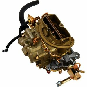 Holley Carburetor New Dodge Charger Challenger Plymouth Barracuda 0 4792