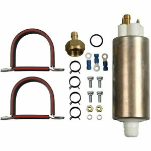 Airtex E8228 Universal Fuel Pump Electric