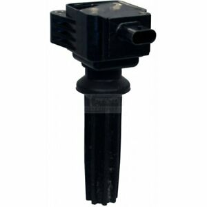 Denso Ignition Coil New Ford Explorer Mustang Focus Escape Taurus 673 6203