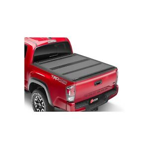 Bak Industries 448426 Bakflip Mx4 Tonneau Cover For Toyota Tacoma W 60 5 Bed