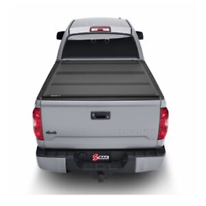 Bak Industries 448409 Bakflip Mx4 Tonneau Cover For Tundra Crew Max W 65 Bed