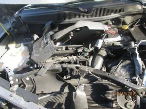 Transfer Case Automatic Transmission 6 Speed Fits 14 15 Compass 391834