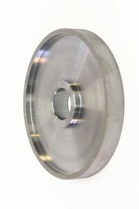 Darex M5 Replacement Wheel Cbn 180 1 1 4 Inch Bore