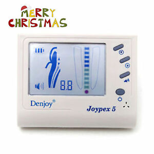 Denjoy Joypex5 Dental Endodontic Apex Locator Root Canal Finder Treatment