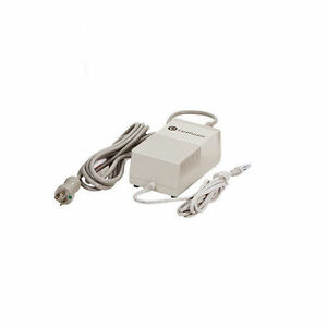 Carefusion Ltv Ac Power Adapter Part Number 11448