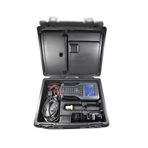 Tech2 Diagnostic Scan Tool For Gm With Candi Interface