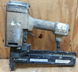 Duofast Ms 7664a Stapler For Parts repair