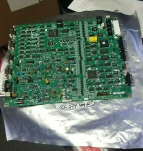 For Sale Toshiba Aquilion Tsx 101a 4 Ct Scanner Parts P n Px71 07030