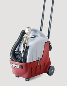 Cfr Tacony Pro spotter Carpet Cleaner Extractor