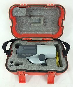 Sokkia B21 30x Magnification Automatic Level With Hard Case We Export