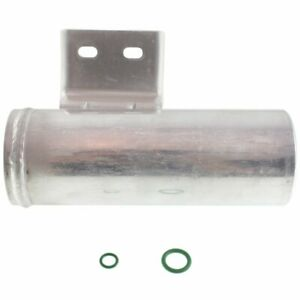 4 Seasons 33601 A C Receiver Drier Direct Fit