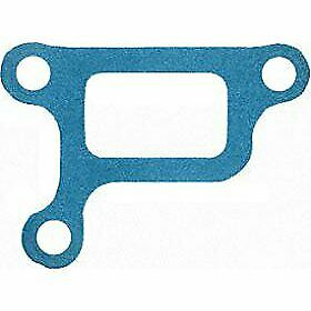 Felpro Thermostat Gasket New For Mitsubishi Eclipse Chrysler 35585