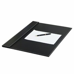 Executive Computer Desk Pad stylish Mat Cover Provides Perfect Writing Pads Made