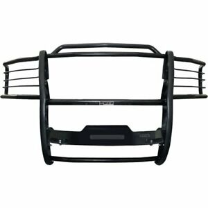 Westin Grille Guard New Ram Truck Dodge 1500 For 2011 2018 40 93545