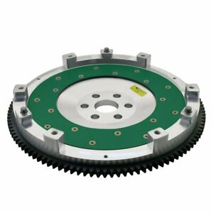 Fidanza Flywheel New Ford Fiesta 2014 2016 186161