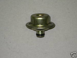 Toyota 1 8l Fuel Injection Pressure Regulator Pulsation Damper 1zzfe 23270 22010