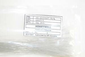 Lot Of 590 New Honeywell 121 502eaf q02 Ntc Thermistors