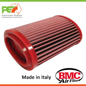 New Bmc Italy Air Filter For Alfa Romeo 159 939a3 5 Cyl Efi