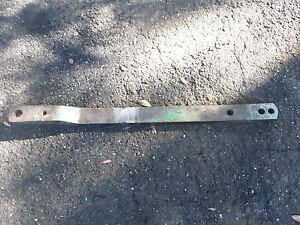 1966 1970 Oliver 1850 1755 Diesel Tractor Offset Draw Bar Free Shipping
