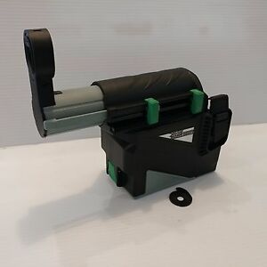 Hitachi Dh28p Sds Plus Rotary Hammer Dust Collector Only