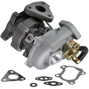 Motorcycle Turbo Charger In Stock, Ready To Ship | WV Classic Car