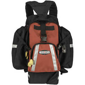 Wildland Rockland County Business Equipment And Supply