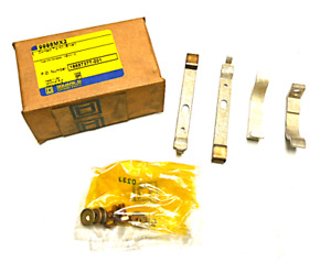 New Square D 9998 mx2 Contact Tip Kit 9998mx2