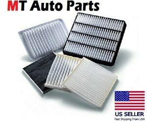 For 2015 2018 Ford Edge High Quality C36286 Cabin Filter