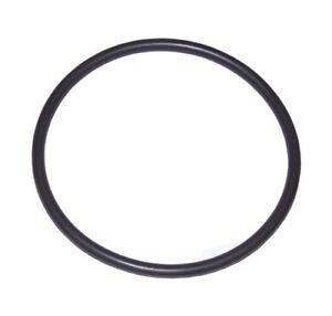 Western Plow Part 44366 Bottom Retainer Ring For Wideout Mvp Plus Prodi