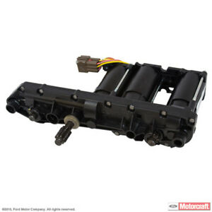 Ford Motorcraft Mm 948 Oem Power Seat Motor 3w1z 14547 A Factory Various